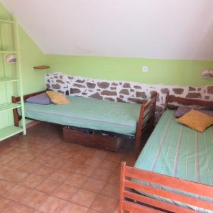 Ménéhy chambre 1